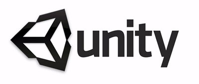 Windows 8 and Windows Phone 8 get Unity game engine support