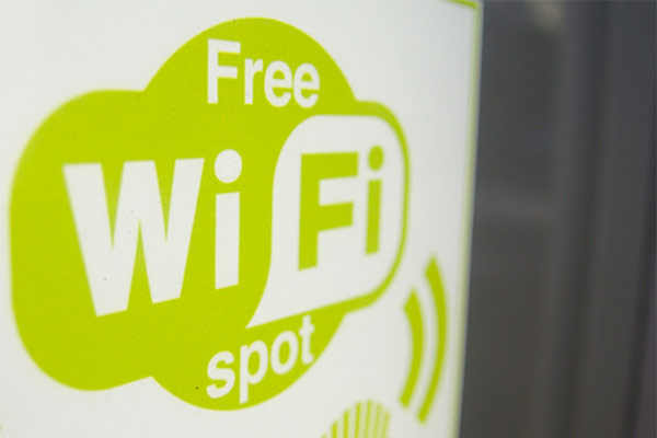 Boingo snaps up Cloud Nine Media to expand its ad-sponsored WiFi network