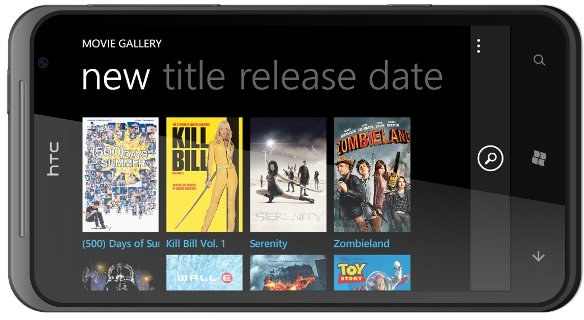 Ceton's Media Center Companion apps for mobiles hit release candidate status, add new features