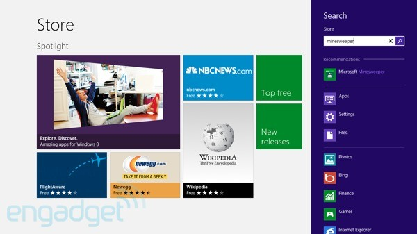 Microsoft opens Windows Store app submissions to individuals, welcomes developers from 82 new markets