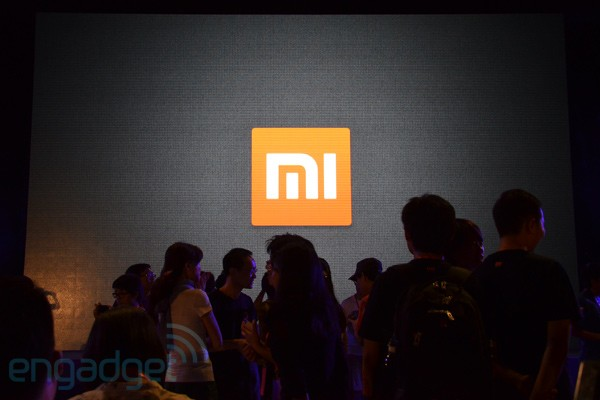 Xiaomi may enter European market next year