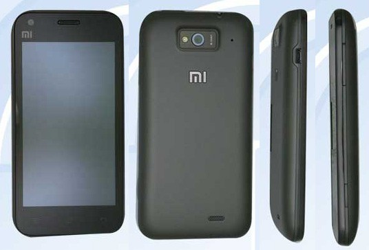 Next-gen Xiaomi Phone outed by certifications ahead of launch, will again come in three variants