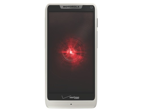 Motorola RAZR M 4G LTE official 43inch qHD display, 15GHz dualcore, hitting Verizon for $99