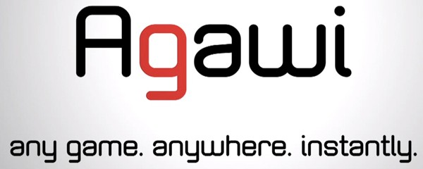 Agawi cloudbased game streaming headed to Windows 8, focused on 'midcore and hardcore titles'