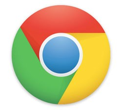 Chrome for Android update brings Google browser to Intelpowered smartphones