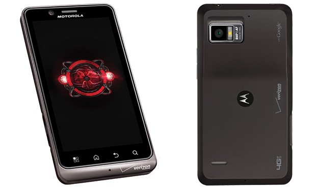 Motorola Feels Droid Bionic Owners Pain Promises To Fix