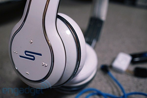 How would you change SMS Audio Sync by 50