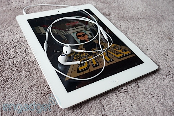 Apple EarPods review A $29 revolution in earbuds or another set for the recycling bin