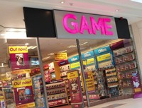 UK retailer Game promises free instore WiFi, asks only that you visit