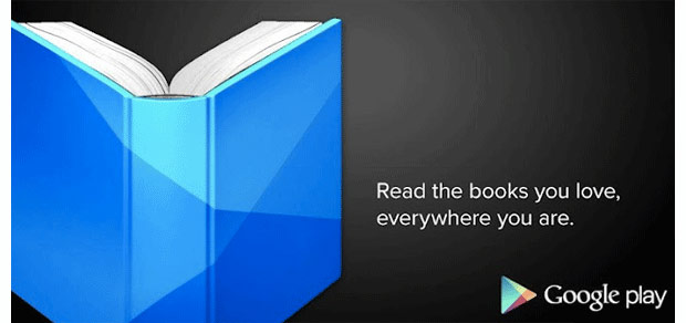 Google Play Books app arrives in Japan, adds translation, place info, highlighting and more