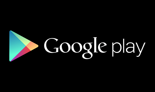 Google Play hits 25 billion app downloads, offers select 25-cent titles this week