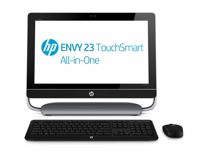 hp-envy-23-touchsmartfrontkeyboardmouse.jpg