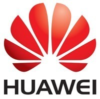 Huawei complains about US spying allegations, implies McCarthystyle victimhood