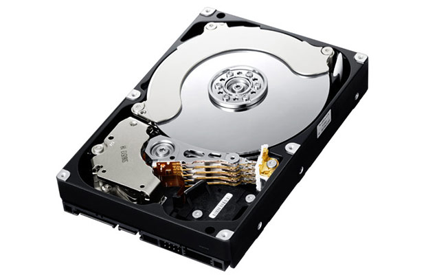 ihs isuppli thailand floods hard drives Hard drive shipments recover from floods in Thailand, expected to reach record high