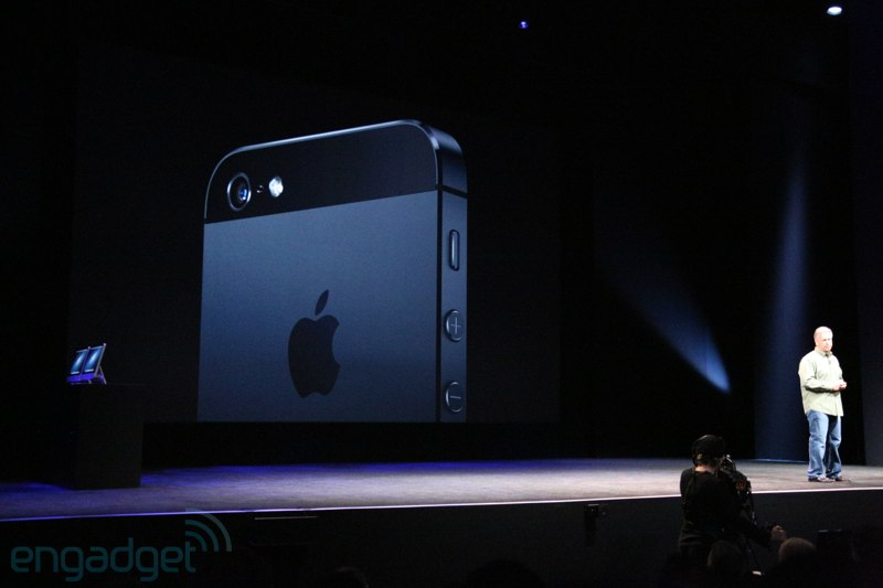 img0092 iPhone 5 specs   LTE confirmed, A6 processor, native panorama and more