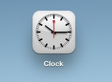 Swiss railway says it's 'proud' Apple is using its iconic clock design, still wants to get paid