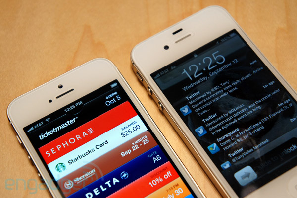 http://www.blogcdn.com/www.engadget.com/media/2012/09/iphone-4s-vs-iphone-5.jpg