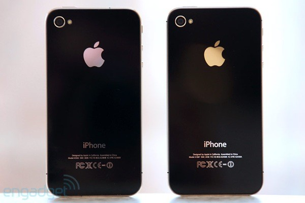 Apple discounts iPhone 4S to $99 in the wake of the iPhone 5, iPhone 4 free on contract