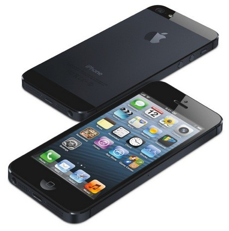> Official: Apple iPhone 5 LTE, iPod Touch w/ Retina and Itunes 11 (Updated) - Photo posted in BX Tech | Sign in and leave a comment below!
