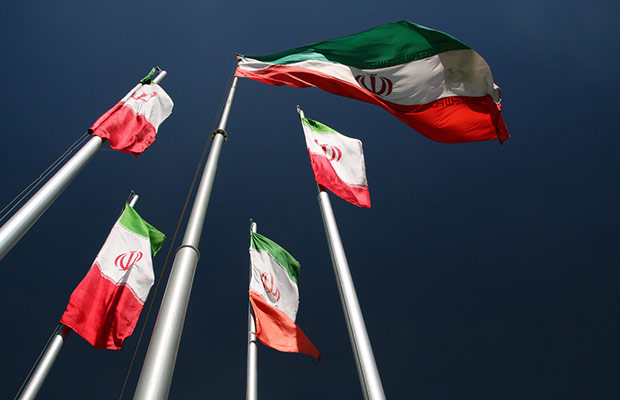 http://www.engadget.com/2013/03/10/iran-blocks-vpn-filters-internet/