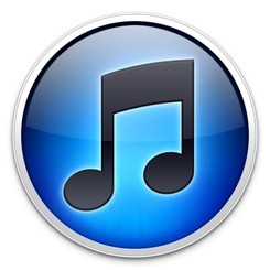 WSJ Apple developing competitor to Pandora, could launch within 'a matter of months'