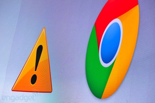 Motorola launching first devices with Chrome preinstalled