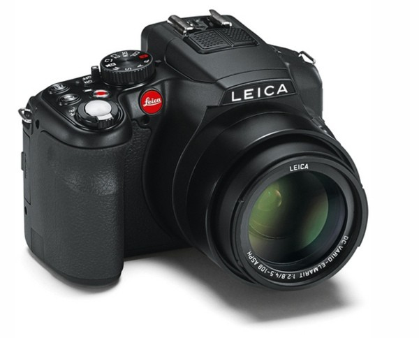 Pair of unannounced Leica cameras get leaked ahead of next week's Photokina