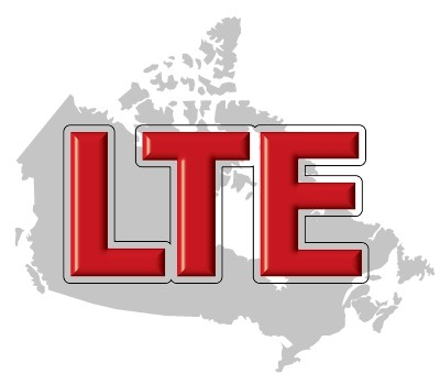 Rogers boosting its LTE coverage in Canada, will cover 10 new cities by October 1st