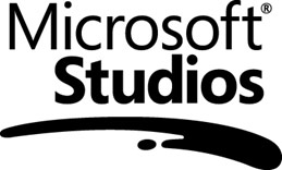 Windows 8 Entertainment and Game Studio