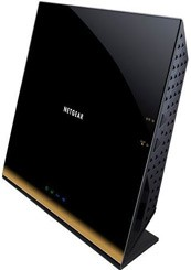 Netgear D6300 mates 80211ac WiFi with ADSL, risks one heck of a mismatch