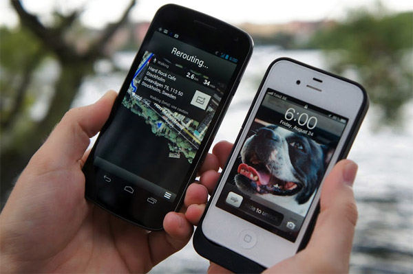 iPhoneTrip SIM rental review the best way to keep your smartphone connected while abroad