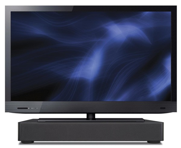 Proficient Audio launches MaxTV MT2 speaker box, soundbars start job hunt