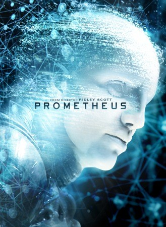 Fox to sell Digital HD movies three weeks ahead of discs or VOD, Prometheus is first Update via Amazon, iTunes, Xbox, Vudu etc