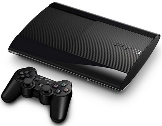 Sony explains missing PlayStation 3 price drop, EU exclusivity of Flash memory model