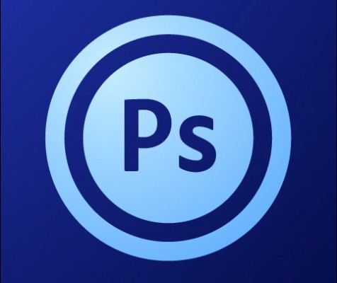 Adobe updates Photoshop Touch with support for Retina displays, bigger images