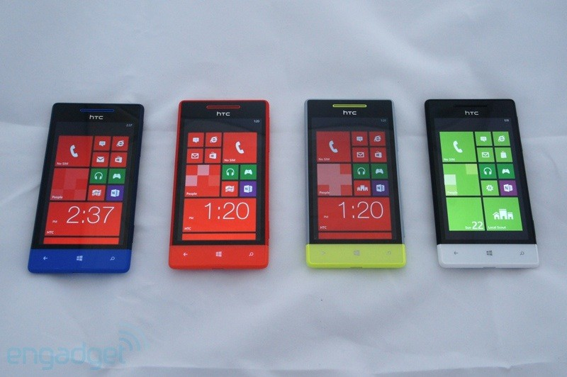 windows phone 8s family portrait. Black Bedroom Furniture Sets. Home Design Ideas