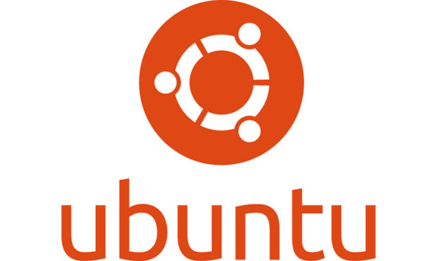 Ubuntu 13.04's final release slated for April, alpha to arrive in December