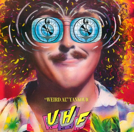 FCC to vote on September 28th on proposal auctioning off UHF spectrum, Weird Al might still approve