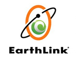 EarthLink inks deal with Clearwire to use its 4G WiMAX network