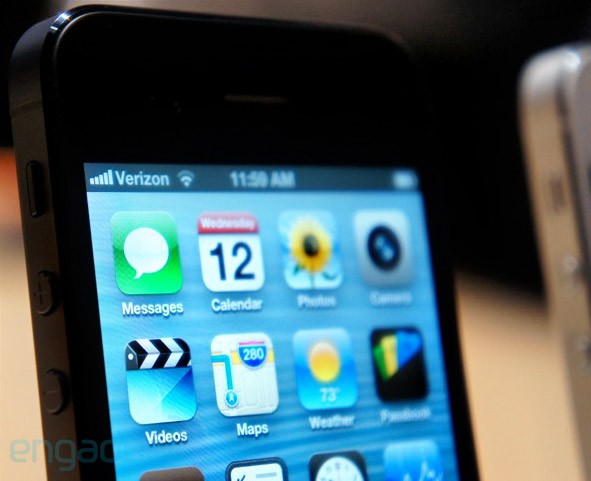 Apple, carrier stores open at 8AM on September 21st for iPhone 5 sales, early preorder tallies are 'incredible'