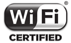 WiFi Alliance announces first Miracastcertified devices, full compatibility with Intel WiDi