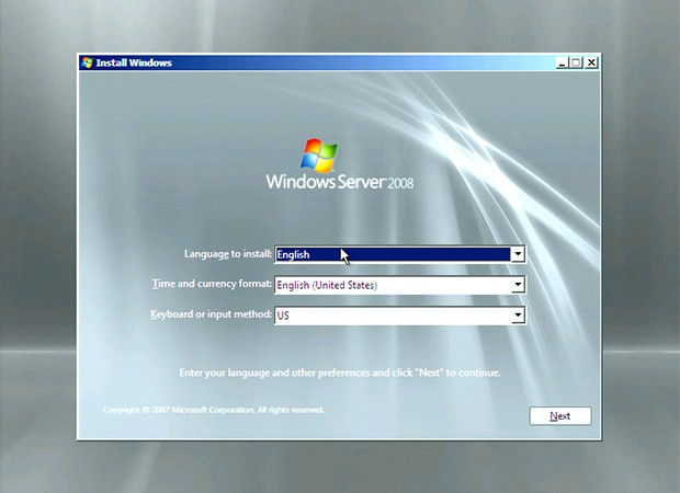 Microsoft extends free Windows Server 2008 support through January 15th, 2015
