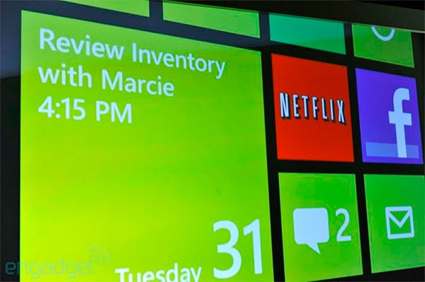 Microsoft announces Windows Phone 8 SDK preview program, Windows Phone Store to replace Marketplace