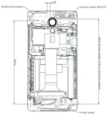 Sony Xperia T for AT&T achieves FCC victory