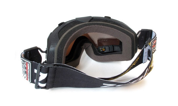Recon Instruments offering Flight HUD goggles for wingsuit pilots and skydivers