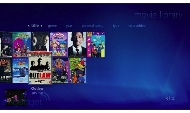 DNP Microsoft offering free Media Center upgrade to Windows 8 Pro users until January 31st 2013