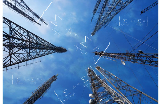 MIT researchers use algebraic equation to weave WiFi and LTE data streams to boost speed, reduce network congestion