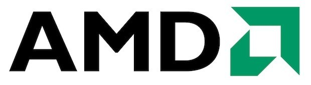 STUB AMD reports $ in revenue for Q3