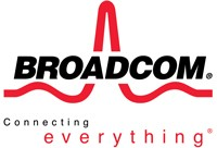 Broadcom's 2012 Q3 sees $  213 billion sales turn into a $  220 million profit