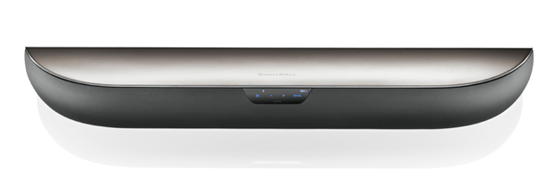 Bowers & Wilkins reveals Panorama 2 soundbar same body, new features, $2,200 price tage